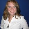 Holly Sharp Fong: Allstate Insurance
