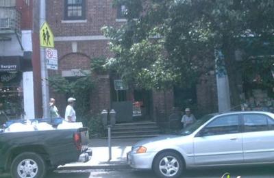 Downing Street Playgroup - New York, NY