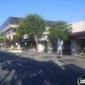 Sonia's Apparel - San Carlos, CA