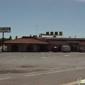 Foothills Bowling Center - Auburn, CA