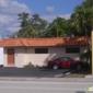 Morgan Kayo E - Fort Lauderdale, FL