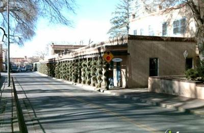 Knitworks - Santa Fe, NM