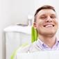 Red Rock Dental - Farmington, NM. Tooth-Colored Fillings Farmington, NM