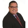 John Skopick - State Farm Insurance Agent