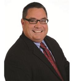 John Skopick - State Farm Insurance Agent - Lemont, IL