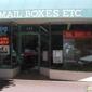 The UPS Store - Palo Alto, CA