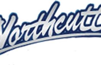 Northcutt Chevrolet Buick - Enid, OK