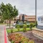 Encompass Health Rehabilitation Hospital of Richardson