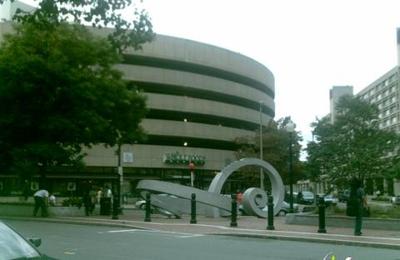 Whole Foods Market - Boston, MA