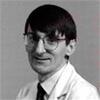 Dr. Thomas Bernard Kinane, MD