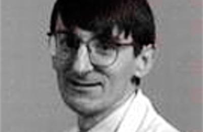 Dr. Thomas Bernard Kinane, MD - Boston, MA