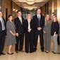 Plumides, Romano, Johnson, & Cacheris, PC - Charlotte, NC. Charlotte attorneys- Plumides, Romano, Johnson and Cacheris- PRJClaw.com