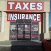 El Aguila Tax Multi Service