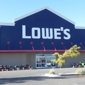 Lowe's Home Improvement - Farmington, NM