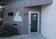 Innovative Endodontics - Orlando, FL