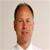 Dr. Douglas B Forsyth, MD