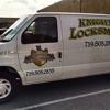 Knights Locksmith, LLC.