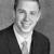 Edward Jones - Financial Advisor: Jon Wordingham