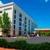 Holiday Inn Express Andover North-Lawrence