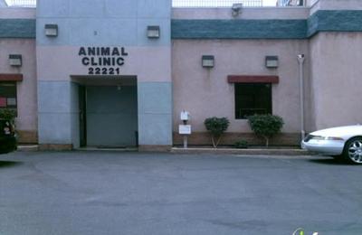 Affordable Animal Emergency Clinic - Torrance, CA