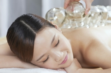 Up To 55 Off Cupping Therapy Sessions