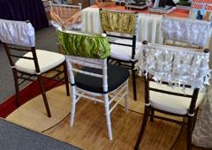 American Home Design Fabrics & Tablecloths 849 Wall St, Los ...