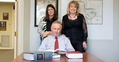Law Offices of J. Ransdell Keene - Shreveport, LA