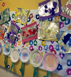 Happy Days Pre-School & Kindergarten - Sparks, NV