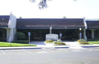 Abbott Brian R - San Jose, CA