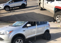 Tire repair roadside and lockout service - Sandia, TX. 24 hour roadside assistance 24 hour tire service