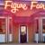 Figure Fair Lingerie