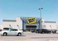 Best Buy - Omaha, NE