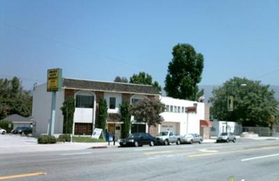 Helena S Wise Law Office - Burbank, CA