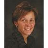 Anne Coppola - State Farm Insurance Agent