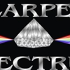Carpet Spectrum, Inc.