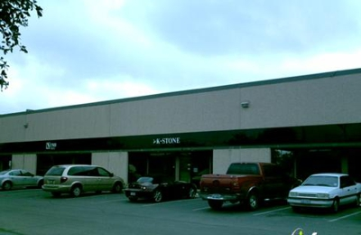 Digital Display Solutions Inc - San Antonio, TX