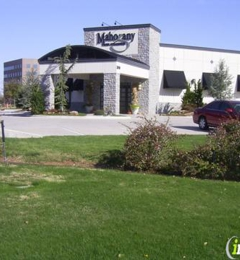Mahogany Prime Steakhouse - Oklahoma City, OK