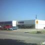 N D Industries