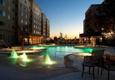 Courtyard by Marriott San Antonio Six Flags® at The RIM - San Antonio, TX