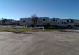 Palms of Paradise RV Park - Gardendale, TX