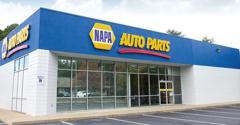 NAPA Auto Parts - J & K Auto Parts - Purcell, OK