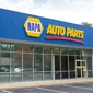 NAPA Auto Parts - Mosley Auto Parts Inc - Rector, AR