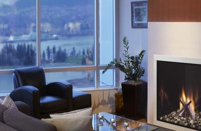 California Window & Fireplace Campbell, CA 95008 - YP.com