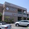 Health Care Services Inc