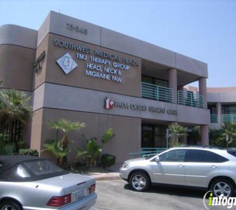 A & A Home Care Services - Palm Desert, CA