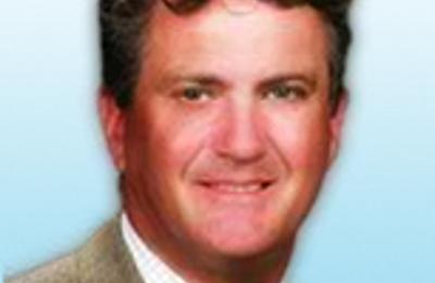 Terence Delaney - Los Gatos, CA