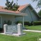 Blossom Valley Bible Church - San Jose, CA