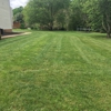 Schultz Lawnscapes Inc In Waverly Va With Reviews Yp Com