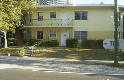 Taglairino Advertising Group - Miami, FL