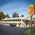 Super Eight Motel-Old Saybrook